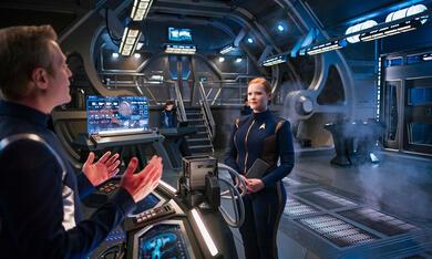 Star Trek: Discovery - Staffel 2 - Bild 5