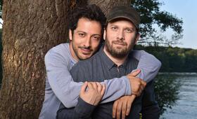 Jerks, Jerks Staffel 1 mit Christian Ulmen und Fahri Yardim - Bild 19