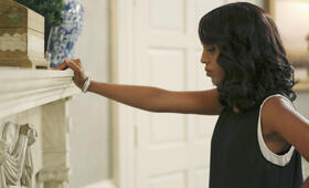 Staffel 5 mit Kerry Washington - Bild 26