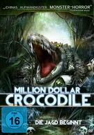 Million Dollar Crocodile - Die Jagd beginnt