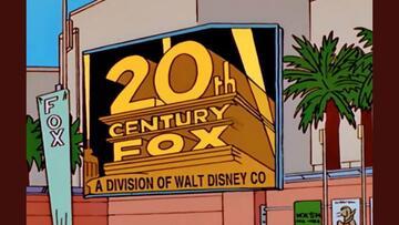 Das Simpsons-Orakel hat wieder zugeschlagen