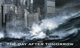 The Day After Tomorrow - Bild 26