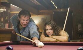 Die Chaoscamper mit Robin Williams und Joanna 'JoJo' Levesque - Bild 60