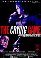 The Crying Game - Die Frau des Soldaten