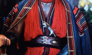 Die Mumie kehrt zurück - Bild 10