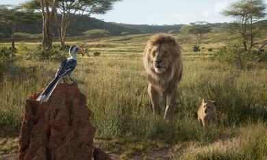 Der König der Löwen - Bild 9