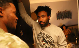 Atlanta Staffel 1, Atlanta mit Donald Glover - Bild 51