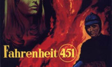 Fahrenheit 451 - Bild 2