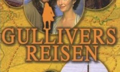 Gullivers Reisen - Bild 1