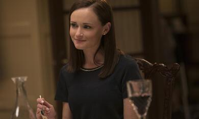 Gilmore Girls: Ein neues Jahr, Gilmore Girls: Ein neues Jahr Staffel 1 mit Alexis Bledel - Bild 9