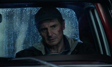 Honest Thief mit Liam Neeson - Bild 7