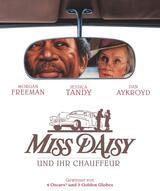 Miss Daisy und ihr Chauffeur - Poster