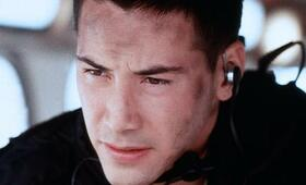 Speed mit Keanu Reeves - Bild 80