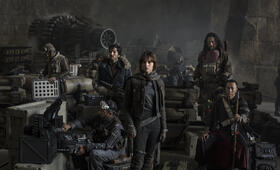 Rogue One: A Star Wars Story - Bild 141