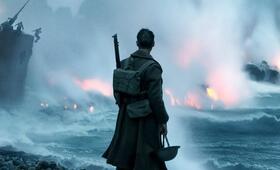 Dunkirk - Bild 29