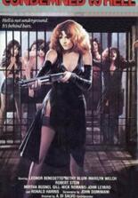 Hölle im Frauengefängnis