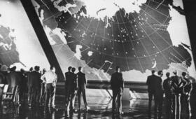 Dr. Seltsam, oder wie ich lernte, die Bombe zu lieben - Bild 15