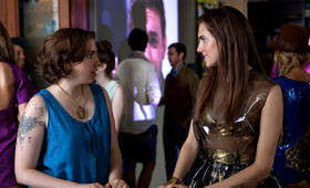Girls Staffel 2 mit Allison Williams - Bild 72
