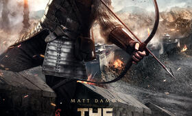 The Great Wall - Bild 27