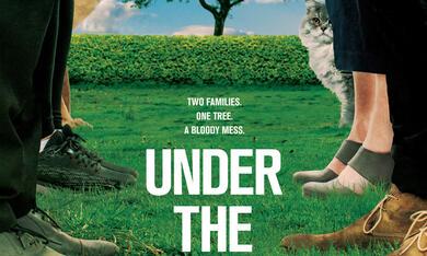 Under the Tree - Bild 10