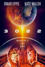 3022 - Poster