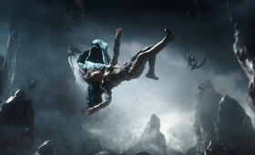 Thor 3: Ragnarok - Bild 64