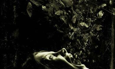 Possession - Bild 12