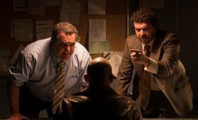 Zeroville mit Danny McBride und Mike Starr - Bild 1