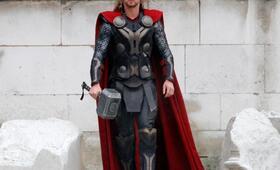 Thor 2: The Dark Kingdom mit Chris Hemsworth - Bild 157