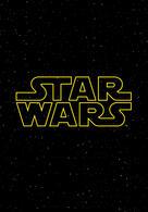 Untitled Kevin Feige Star Wars Movie