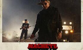 machete-12 - Bild 16