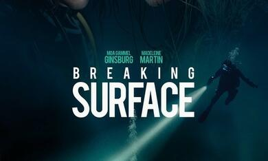 Breaking Surface - Bild 5
