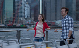 Sleeping with Other People mit Alison Brie und Jason Sudeikis - Bild 27