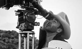 Nocturnal Animals mit Tom Ford - Bild 6