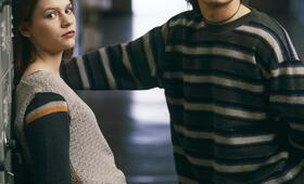 Willkommen im Leben mit Jared Leto und Claire Danes - Bild 19