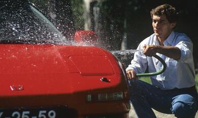 Senna - Bild 3