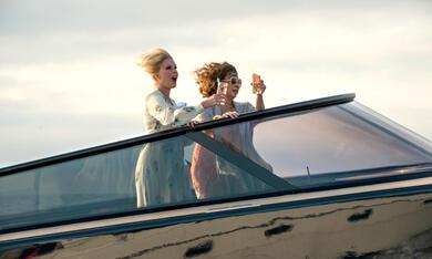 Absolutely Fabulous - Der Film mit Joanna Lumley und Jennifer Saunders - Bild 8