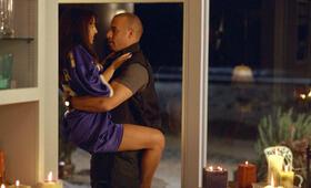 Extreme Rage mit Vin Diesel und Jacqueline Obradors - Bild 18