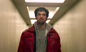 Good Time mit Robert Pattinson - Bild 2
