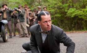 Lawless - Die Gesetzlosen mit Guy Pearce - Bild 3
