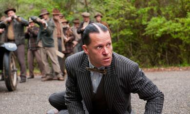 Lawless - Die Gesetzlosen mit Guy Pearce - Bild 5