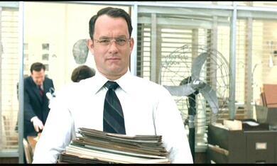 Catch Me If You Can mit Tom Hanks - Bild 3