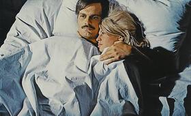 Doktor Schiwago mit Omar Sharif und Julie Christie - Bild 4