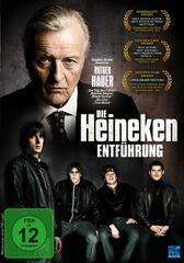 Die Heineken Entführung