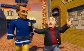 Feuerwehrmann Sam - Plötzlich Filmheld! - Bild 9