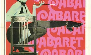 Cabaret - Bild 7