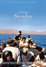 Swades - Heimat - Poster