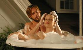 Wie ein einziger Tag mit Ryan Gosling und Rachel McAdams - Bild 109