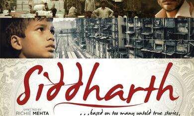 Siddharth - Bild 1