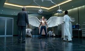 X-Men: Der letzte Widerstand mit Ben Foster - Bild 48
